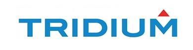 Tridium Building Mnagement Systems